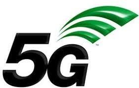 خدمات 5G  تبدأ في بلجيكا