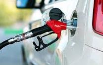 محطات الوقود في بلجيكا تبيع بديل أرخص